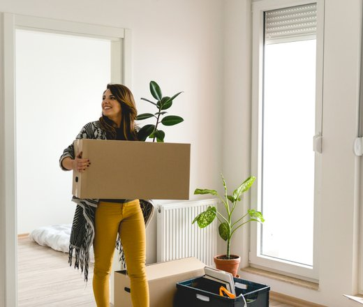 maddisons-residential-moving-and-mortgages-common-questions-answered