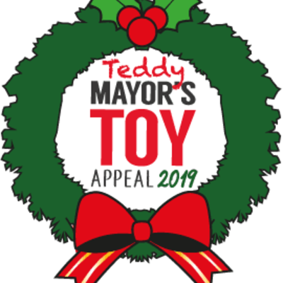 teddy-mayors-toy-2019